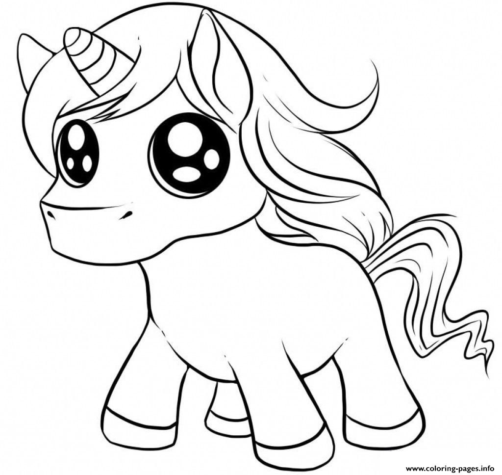 unicorn coloring unicorn drawing unicorn coloring pages to download and print for free unicorn drawing coloring unicorn