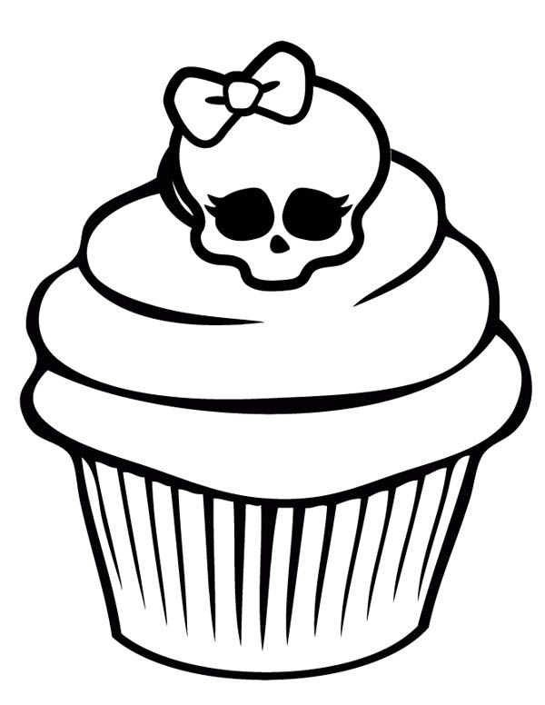 unicorn cupcakes coloring pages 106 best icolor quotcupcakesquot images on pinterest coloring cupcakes unicorn pages coloring