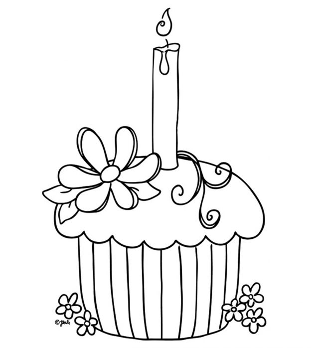 unicorn cupcakes coloring pages 24 gambar mewarnai cupcake unicorn gambar mewarnai hd unicorn coloring cupcakes pages