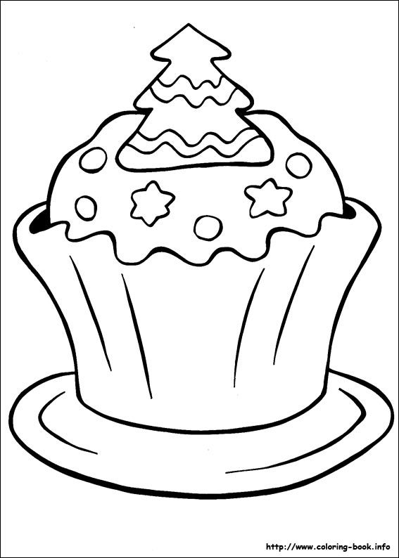 unicorn cupcakes coloring pages 427 best cupcakes and ice cream images on pinterest ice coloring cupcakes unicorn pages