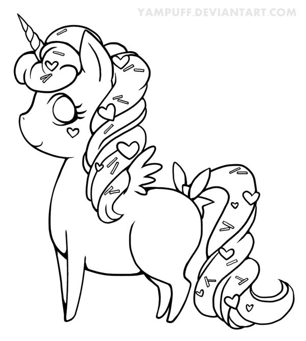 unicorn cupcakes coloring pages pin by días felices on coloring pages pinterest coloring pages cupcakes unicorn