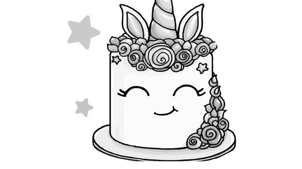 unicorn cupcakes coloring pages pin on make coloring pages diy cupcakes unicorn pages coloring