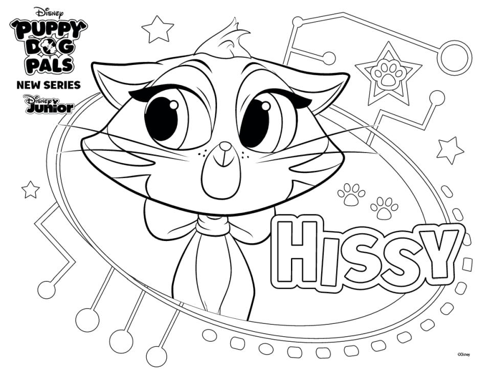 unicorn dog coloring pages beanie boo coloring pages unicorn magic free printable unicorn dog pages coloring