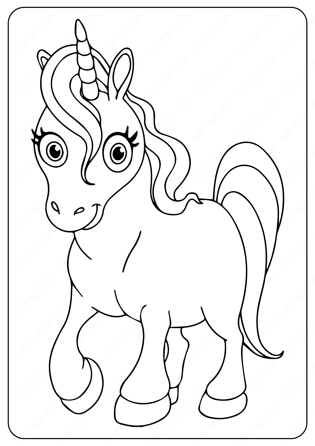 unicorn dog coloring pages dog coloring pages for adults swear word coloring pages pages unicorn coloring dog