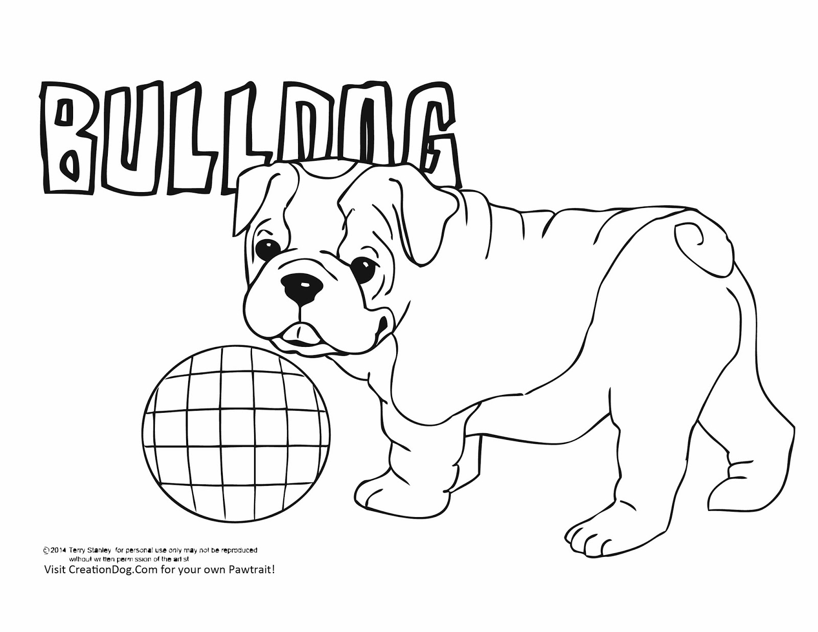 unicorn dog coloring pages printable unicorn coloring page in 2020 unicorn coloring unicorn dog pages coloring