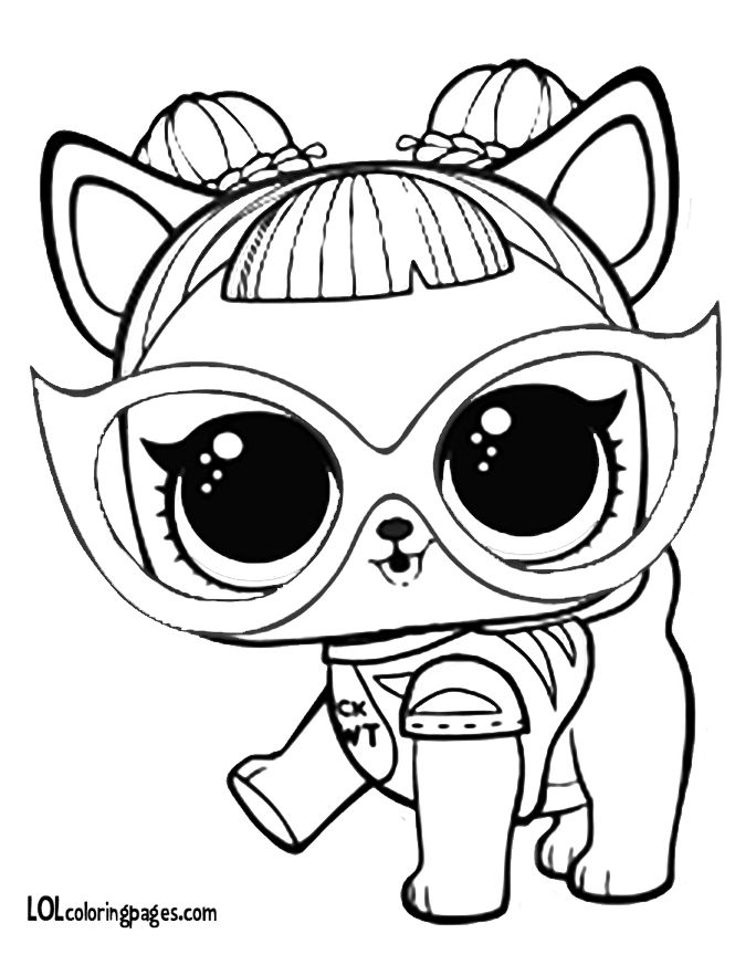 unicorn dog coloring pages pug coloring pages to download and print for free pages unicorn coloring dog