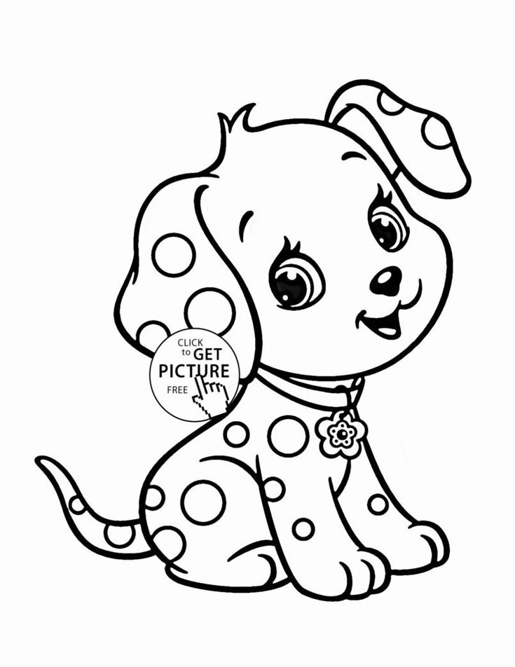 unicorn dog coloring pages pug puppy coloring pages free christmas pug coloring pages coloring unicorn pages dog