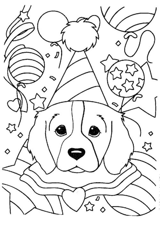 unicorn dog coloring pages weiner dog coloring pages with images unicorn coloring dog coloring unicorn pages