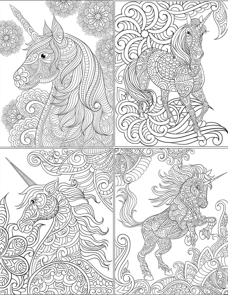 unicorn galaxy coloring pages coloring and drawing printable kawaii unicorn galaxy galaxy pages unicorn coloring