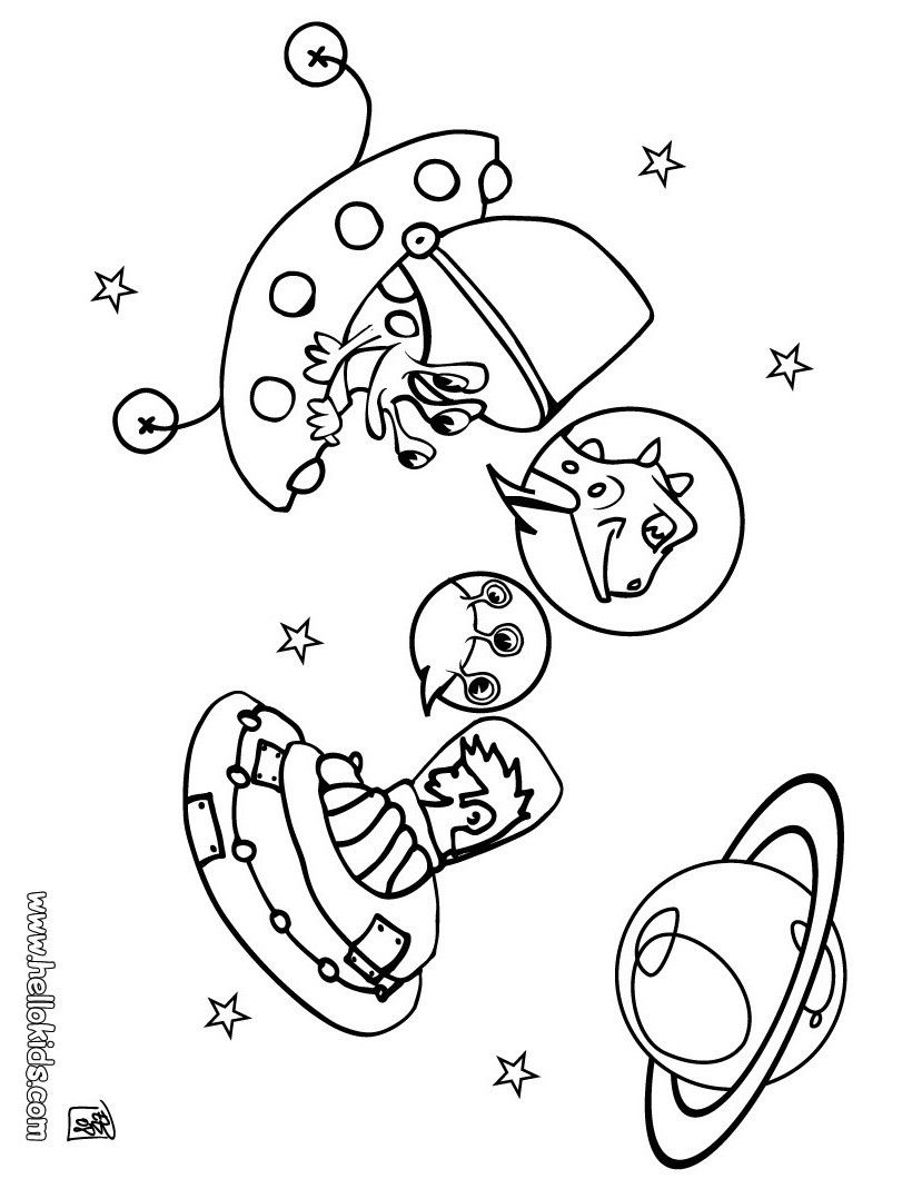 unicorn galaxy coloring pages coloring pages galaxy pages unicorn coloring galaxy