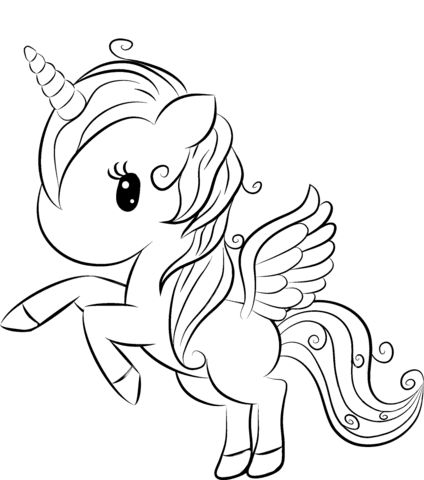 unicorn galaxy coloring pages cute unicorn coloring sheets in 2020 unicorn coloring pages coloring unicorn pages galaxy