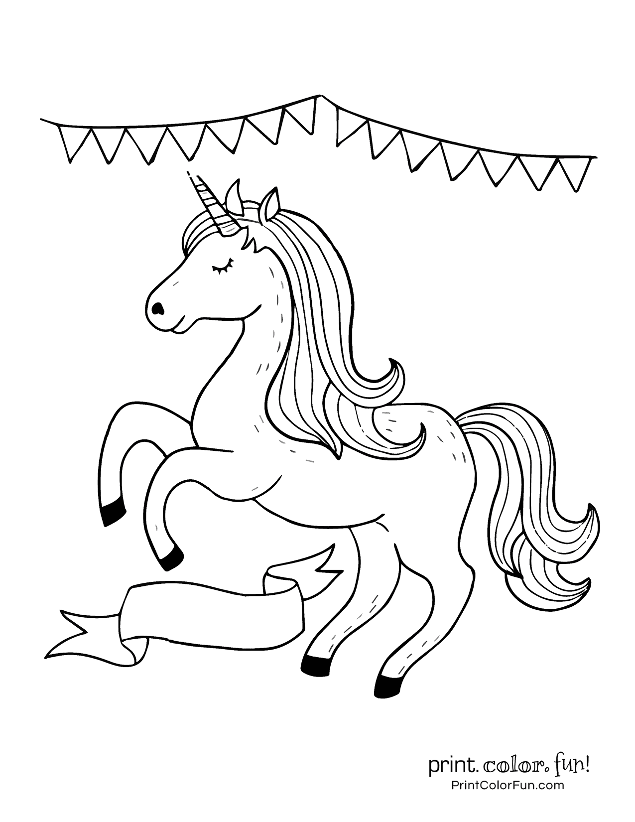 unicorn galaxy coloring pages top 100 magical unicorn coloring pages the ultimate free galaxy coloring unicorn pages