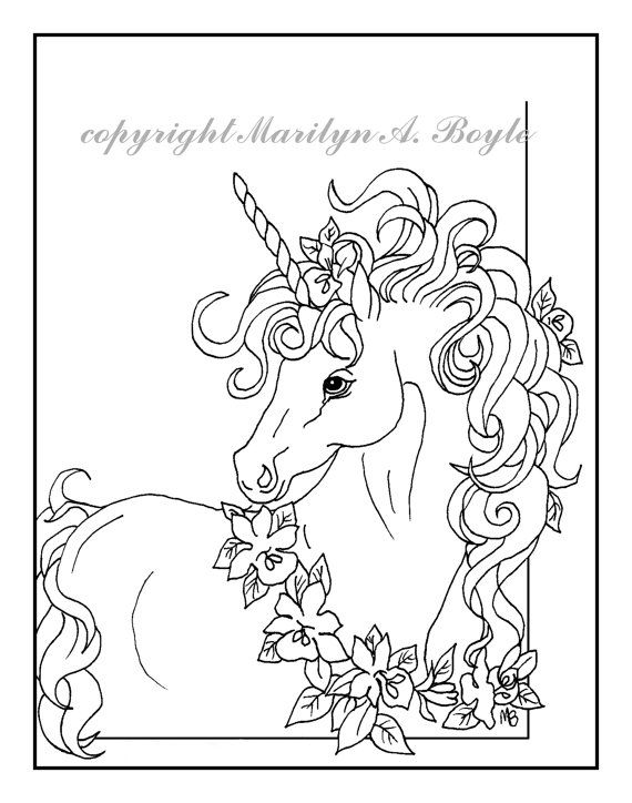 unicorn galaxy coloring pages unicorn black silhouette clipart crafts pinterest unicorn coloring galaxy pages