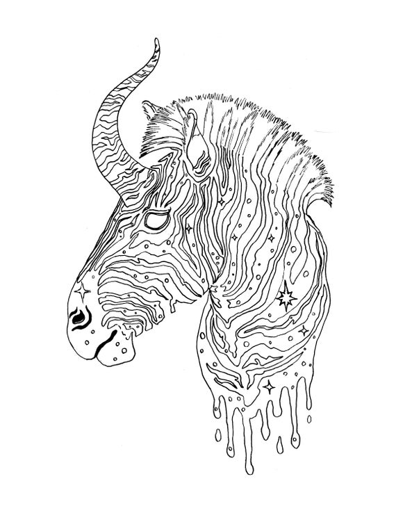 unicorn galaxy coloring pages unicorn coloring page bowing unicorn with wreath coloring pages unicorn galaxy