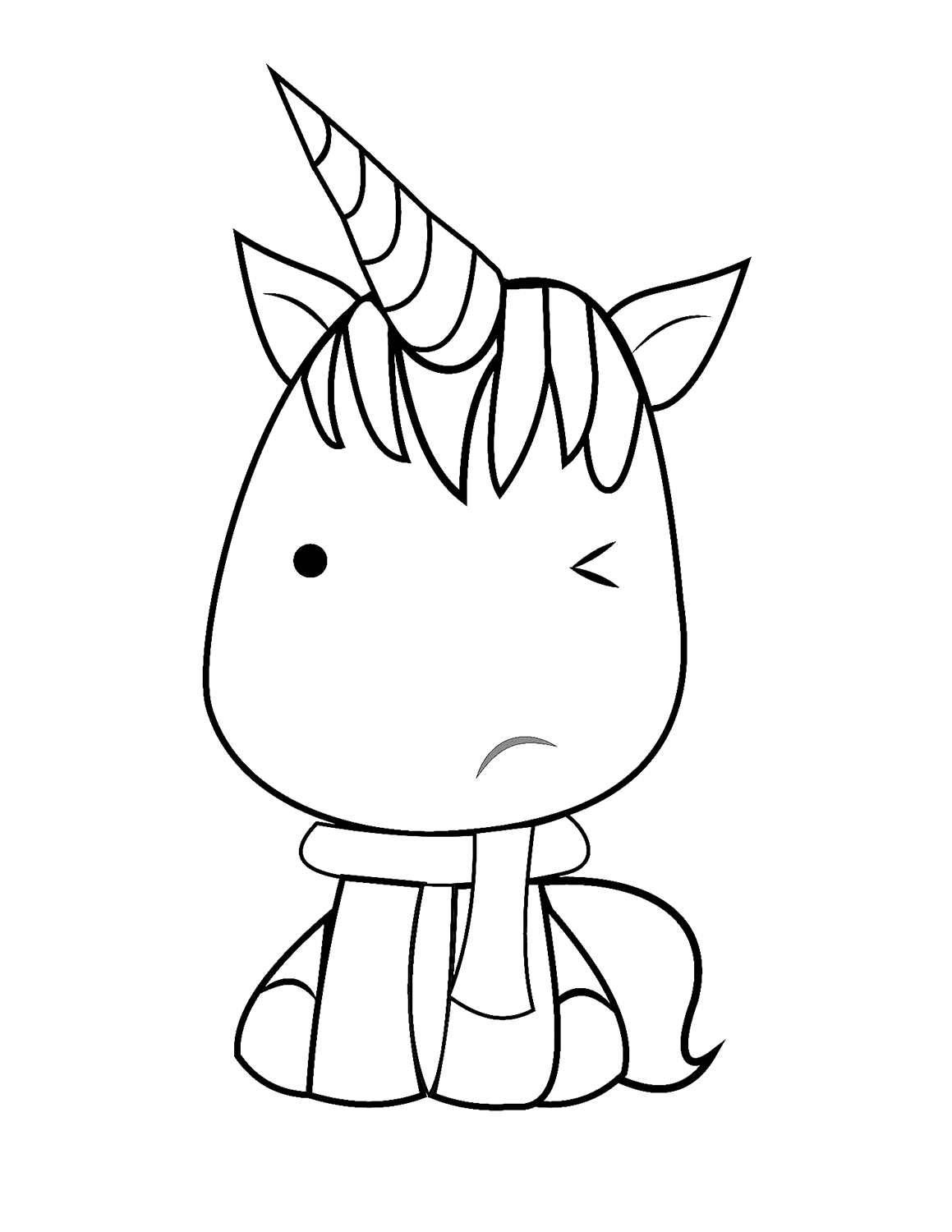unicorn galaxy coloring pages unicornio para colorear kawaii imagen para colorear unicorn galaxy coloring pages