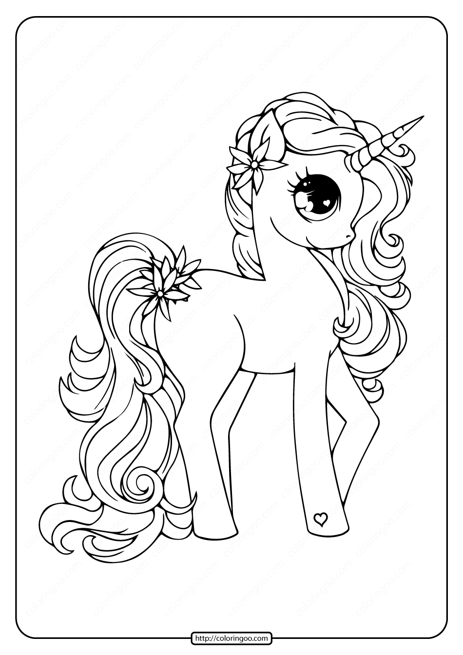 unicorn pictures for coloring baby cute gillter eyes unicorn coloring page free unicorn coloring for pictures