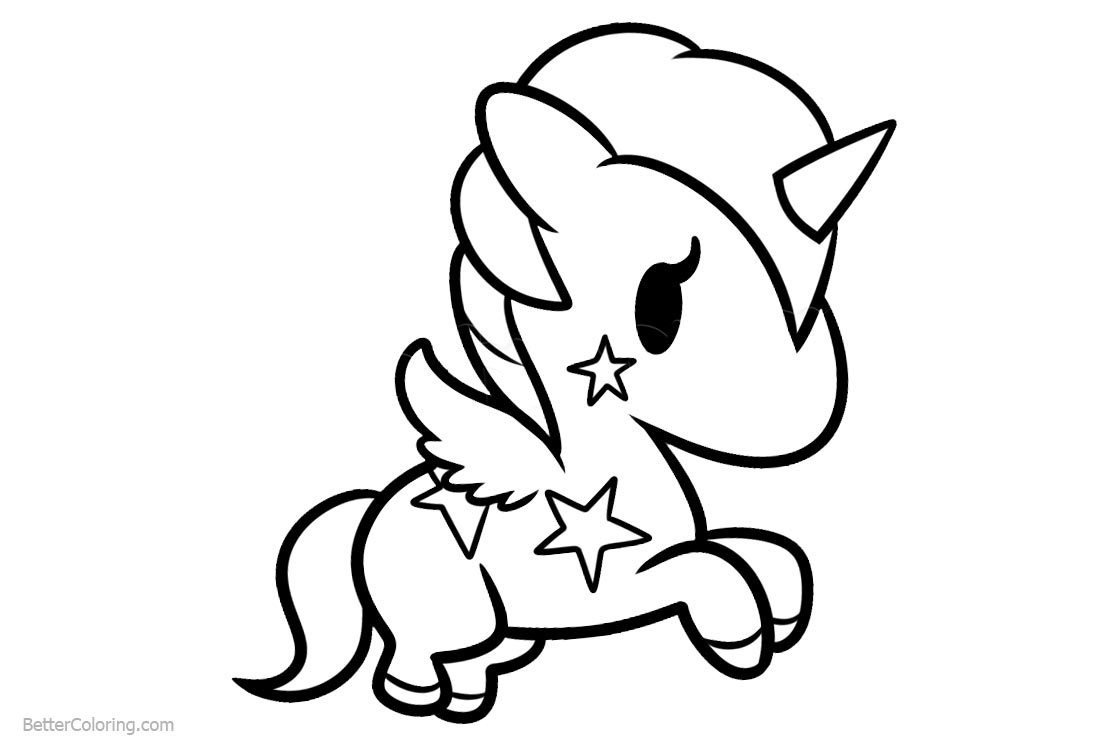 unicorn to color unicorn head simple unicorns adult coloring pages to color unicorn