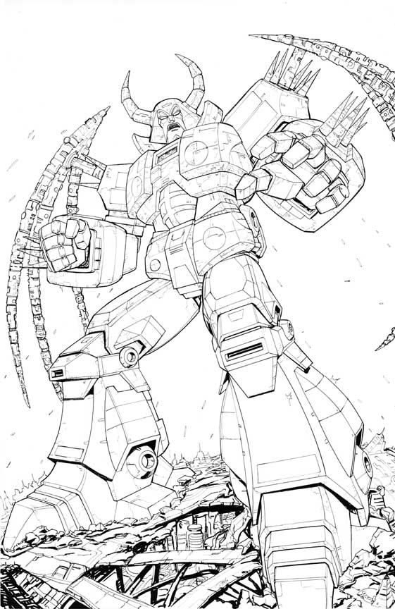 unicron transformers coloring pages coloring pages transformers 100 best images free printable coloring transformers pages unicron
