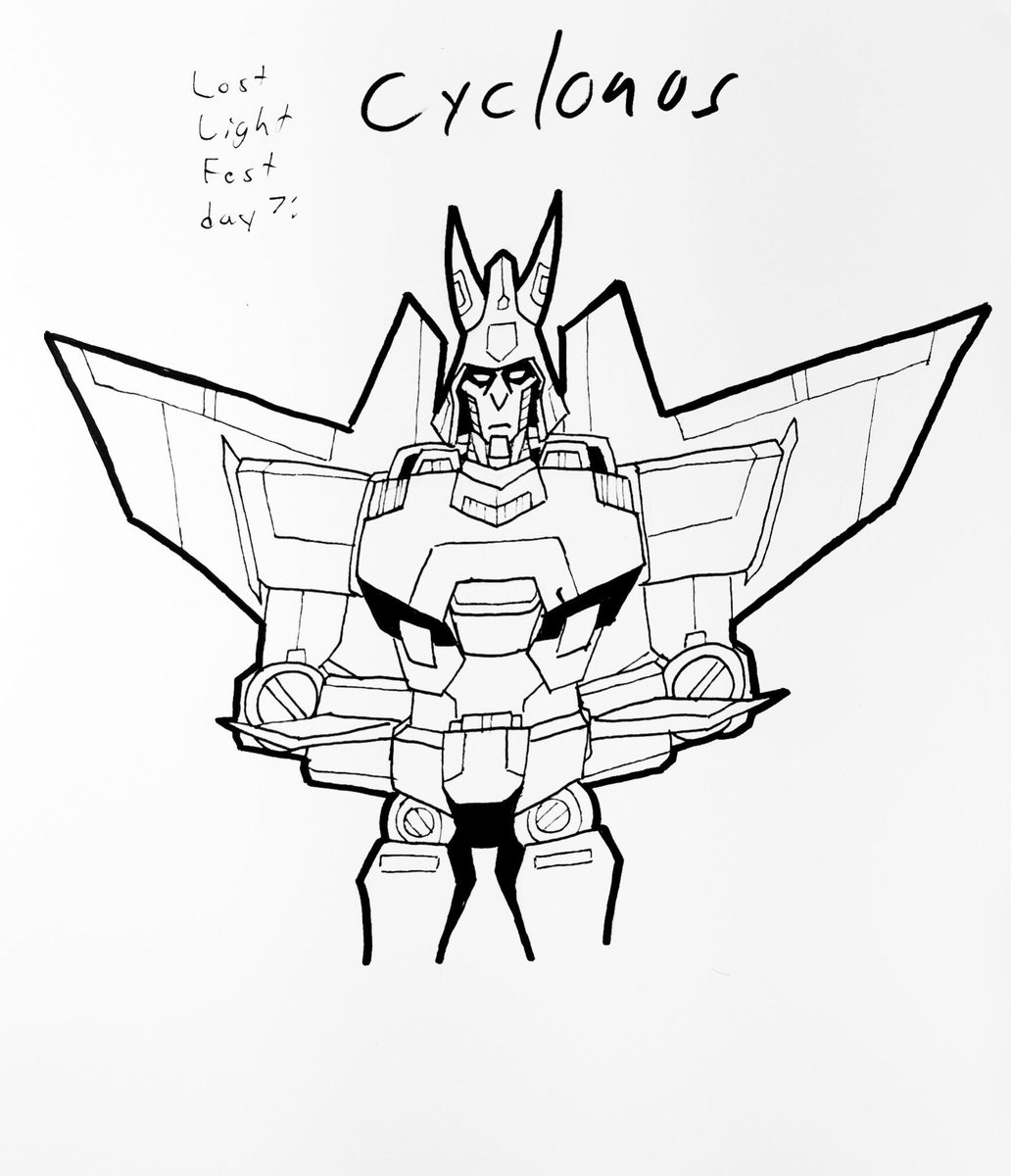 unicron transformers coloring pages coloring pages transformers 100 best images free printable unicron coloring pages transformers