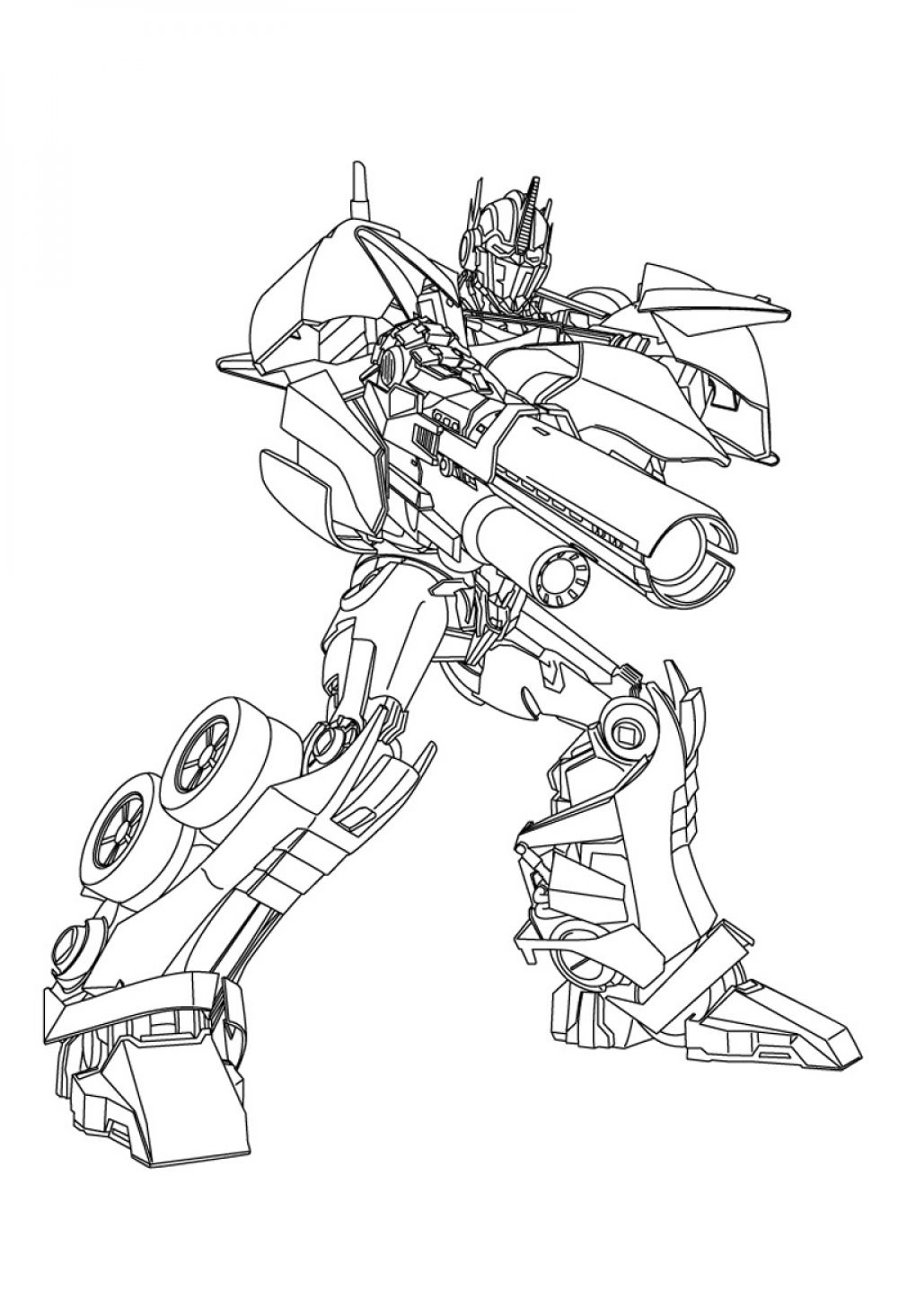 unicron transformers coloring pages coloring pages transformers 100 best images free printable unicron pages coloring transformers