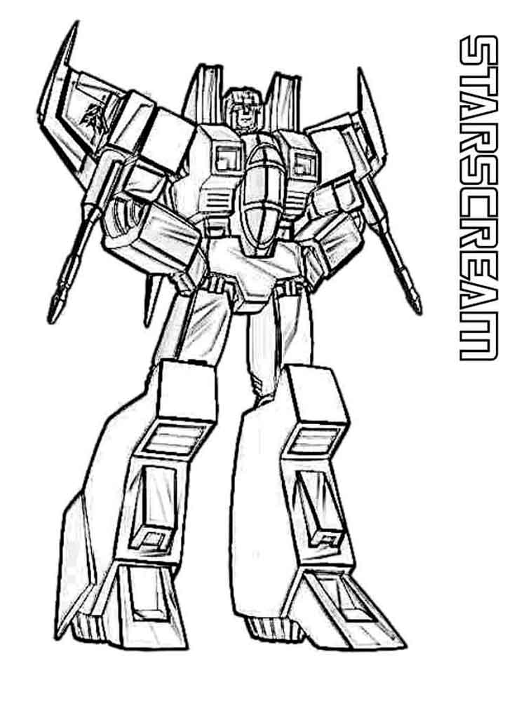 unicron transformers coloring pages primus coloring pages coloring pages pages unicron transformers coloring