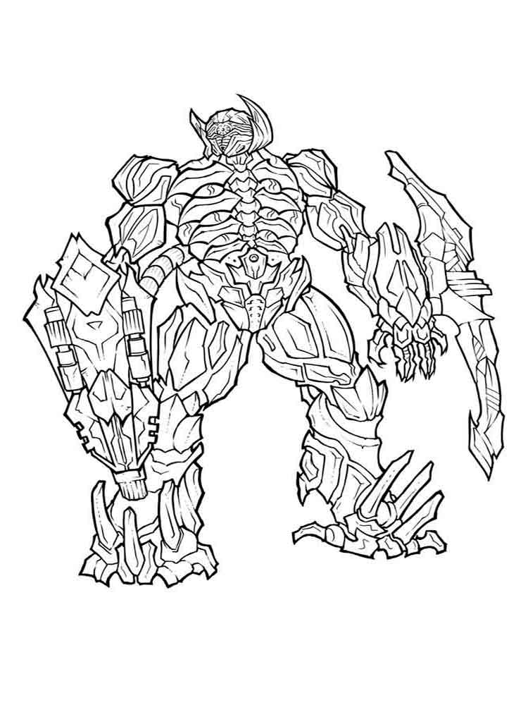 unicron transformers coloring pages transformers coloring pages download and print coloring unicron pages transformers
