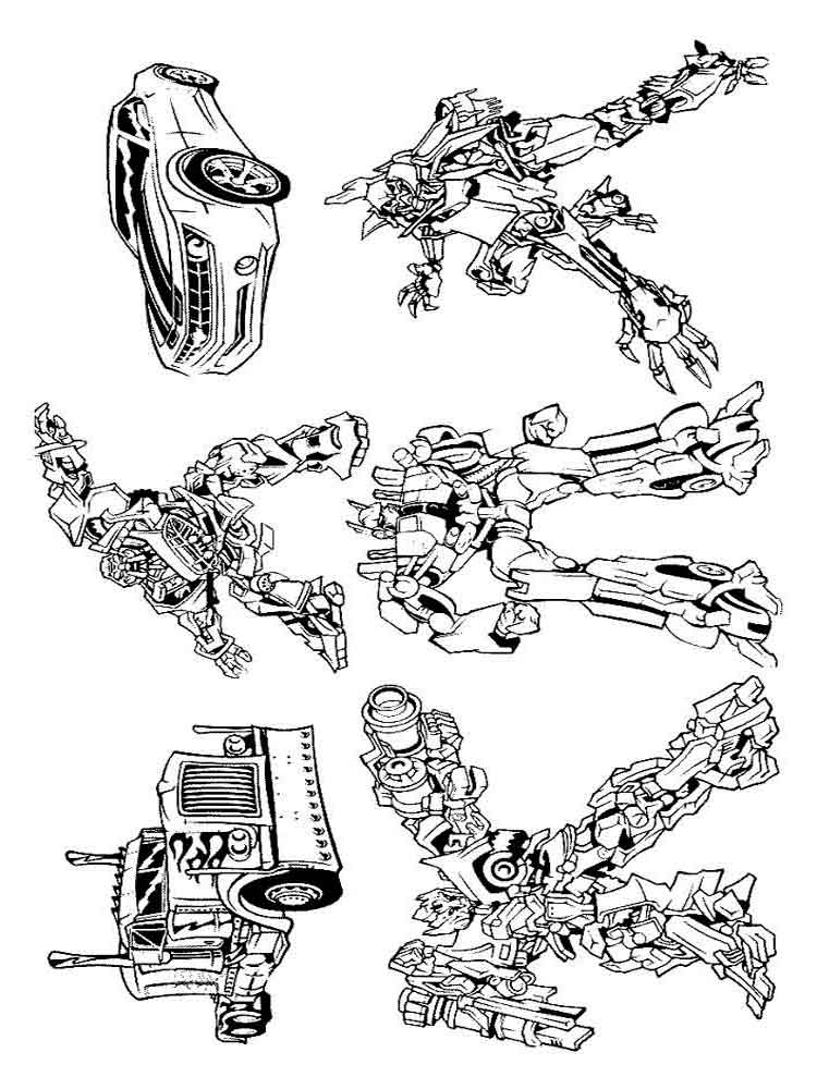 unicron transformers coloring pages transformers coloring pages download and print coloring unicron pages transformers 1 1