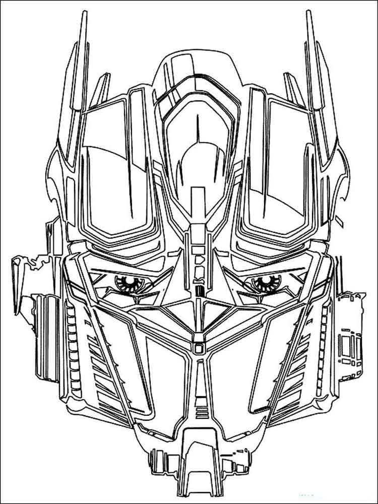unicron transformers coloring pages transformers coloring pages download and print transformers coloring unicron pages