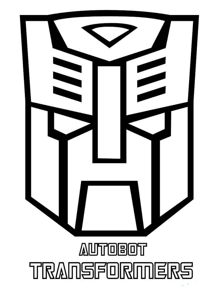 unicron transformers coloring pages transformers coloring pages download and print transformers pages coloring unicron
