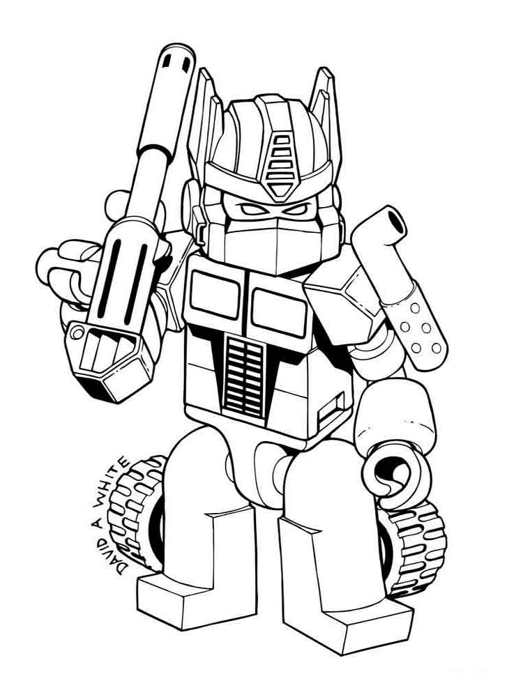 unicron transformers coloring pages transformers coloring pages download and print transformers pages unicron coloring