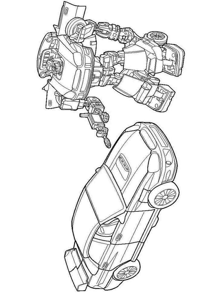 unicron transformers coloring pages transformers coloring pages download and print transformers pages unicron coloring 1 1
