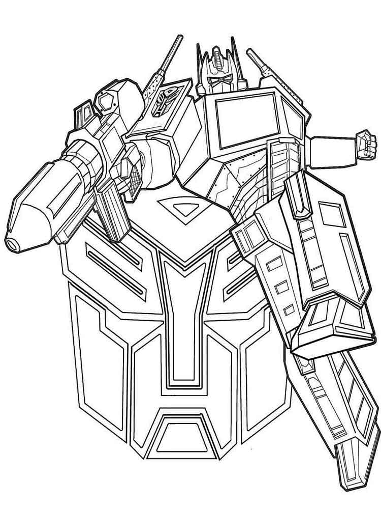unicron transformers coloring pages transformers coloring pages download and print transformers unicron coloring pages