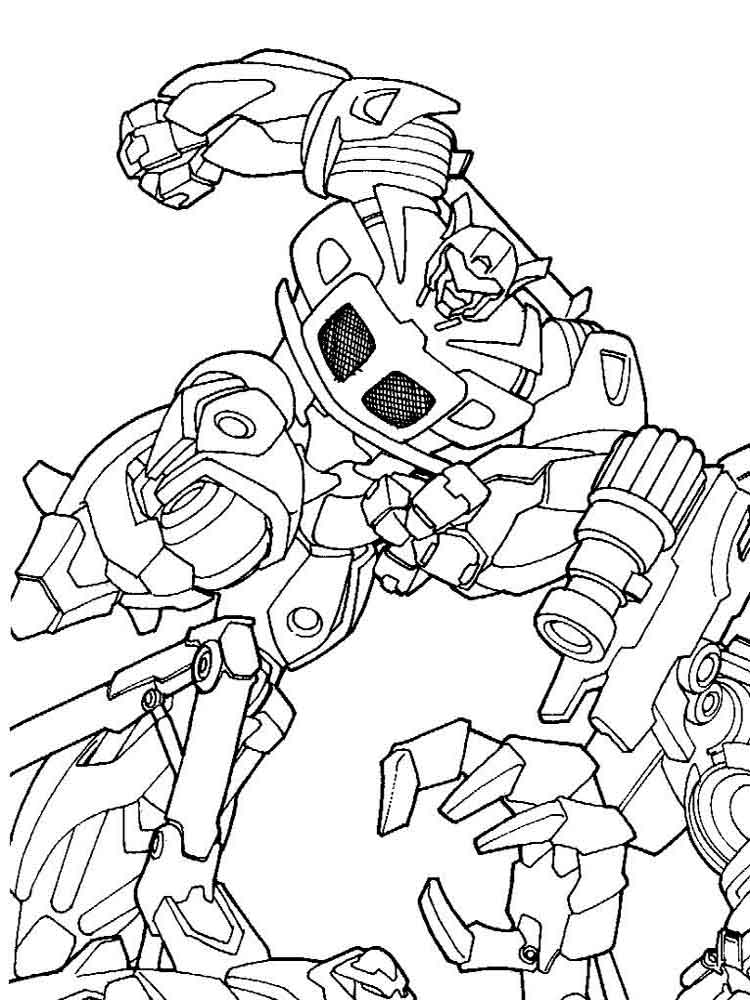 unicron transformers coloring pages transformers coloring pages download and print transformers unicron coloring pages 1 1