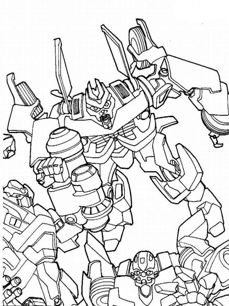 unicron transformers coloring pages transformers coloring pages download and print unicron transformers pages coloring