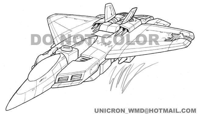 unicron transformers coloring pages transformers unicron coloring coloring pages pages transformers unicron coloring