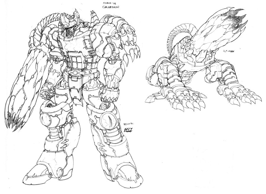 unicron transformers coloring pages transformers unicron coloring coloring pages pages unicron transformers coloring