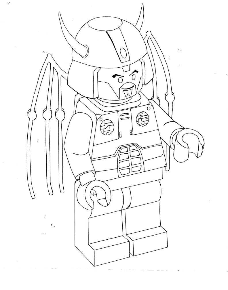 unicron transformers coloring pages transformers unicron coloring coloring pages transformers coloring unicron pages