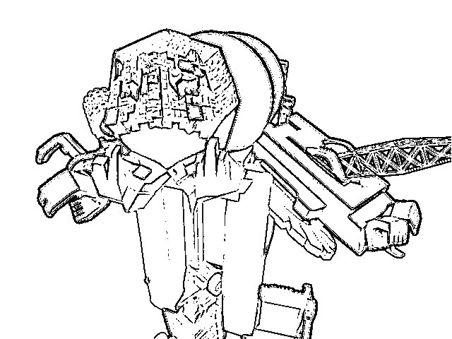 unicron transformers coloring pages transformers wrath of megatron transformers coloring book unicron transformers coloring pages