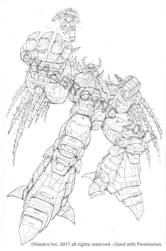 unicron transformers coloring pages unicron toy concept sketch by guidoguidi on deviantart transformers coloring pages unicron