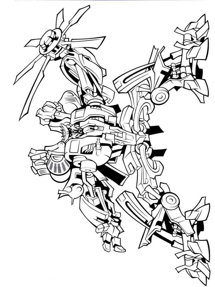 unicron transformers coloring pages unicron transformers artwork transformers transformers transformers coloring pages unicron