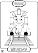 union pacific train coloring pages bigboygif 1000175 train pacific pages coloring union