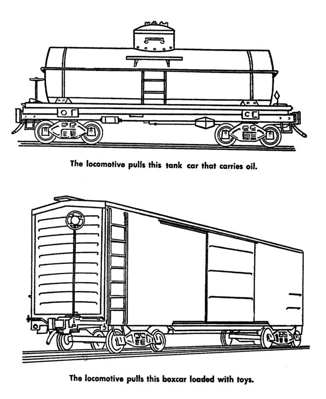 union pacific train coloring pages csx freight train coloring pages coloring pages pages coloring train pacific union