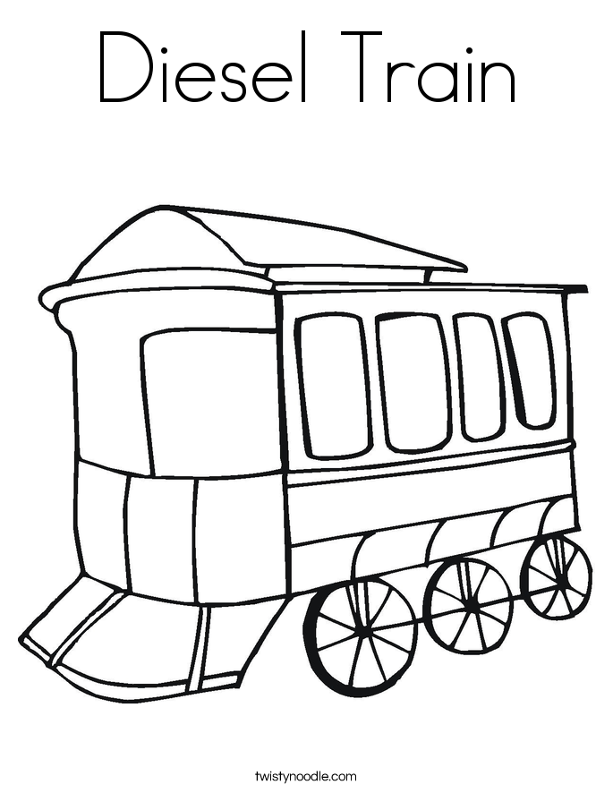 union pacific train coloring pages csx freight train coloring pages coloring pages pages train pacific union coloring