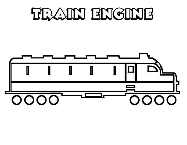 union pacific train coloring pages csx freight train pages coloring pages coloring pages union pacific train