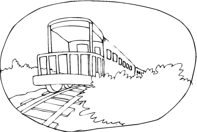 union pacific train coloring pages donald the train page coloring pages coloring train union pages pacific