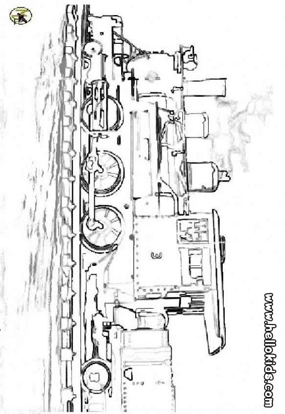 union pacific train coloring pages dont tread on me up 844 by gaara2112 on deviantart coloring pacific pages union train