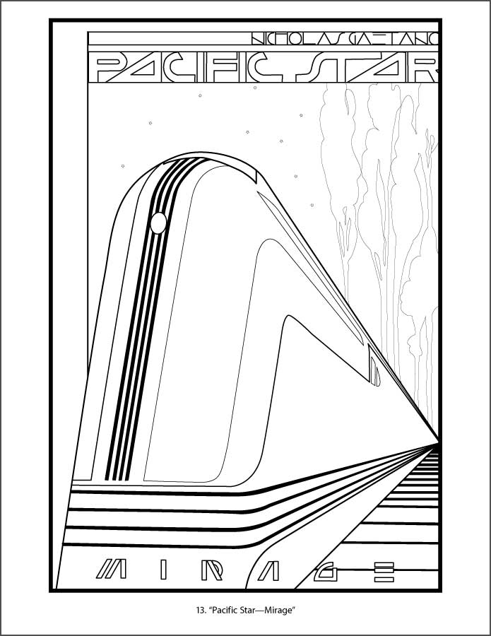 union pacific train coloring pages steam train coloring page of a steam train on the tracks union pacific pages train coloring