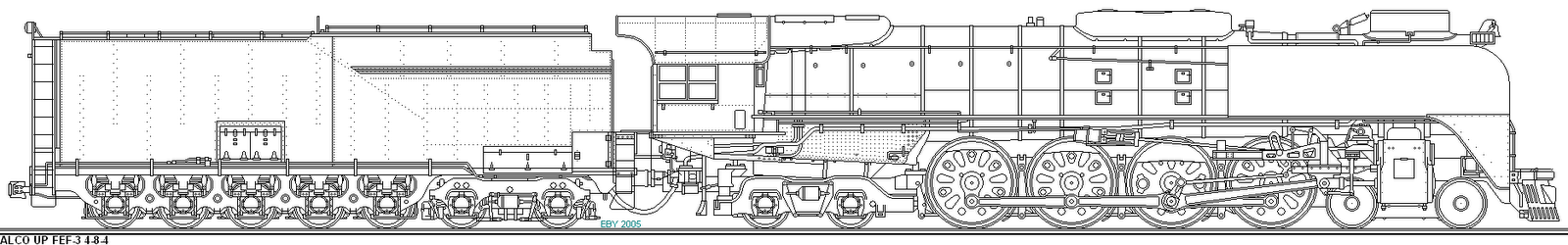 union pacific train coloring pages train engine coloring page color luna union pages train coloring pacific