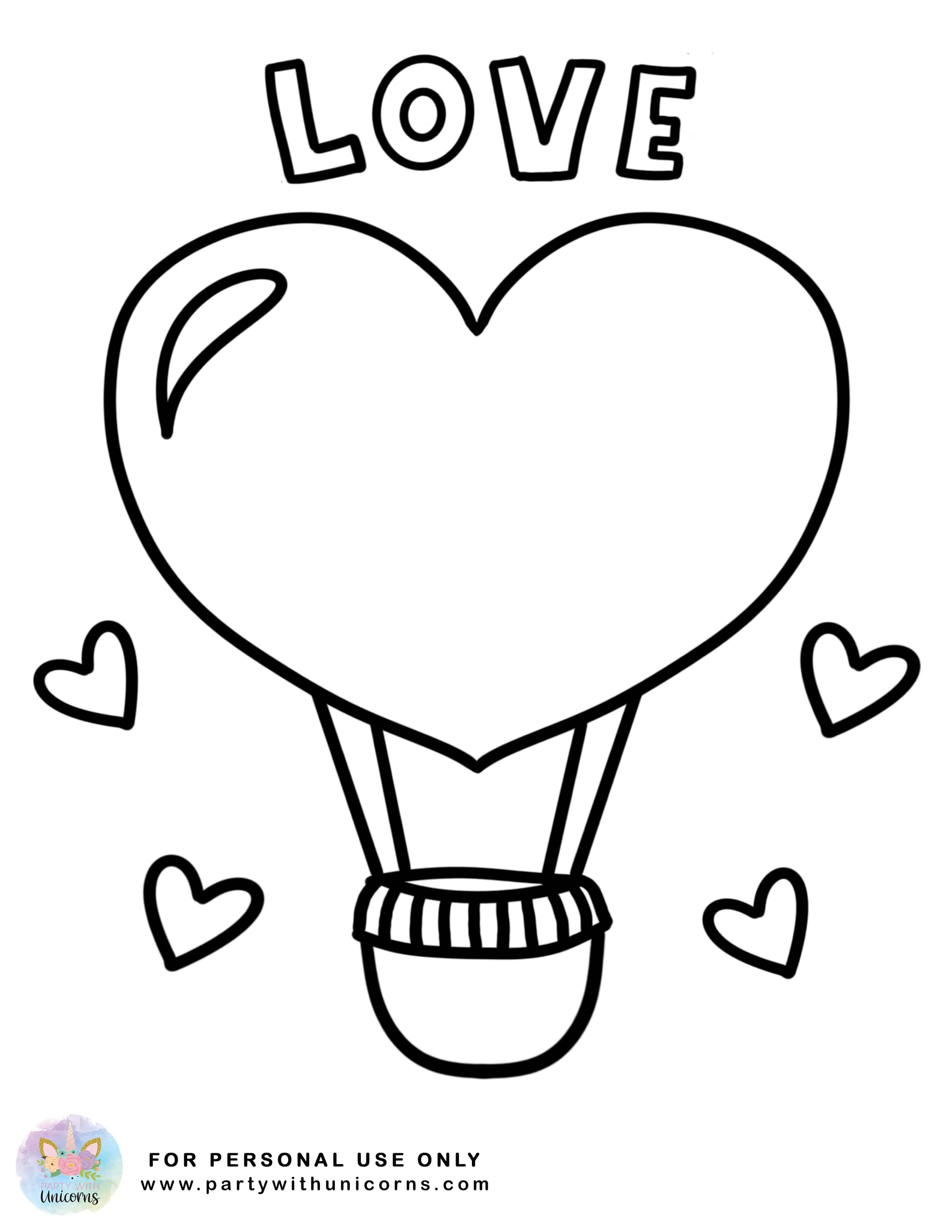 valentine day color pages valentines coloring pages free coloring pages for kids valentine pages color day