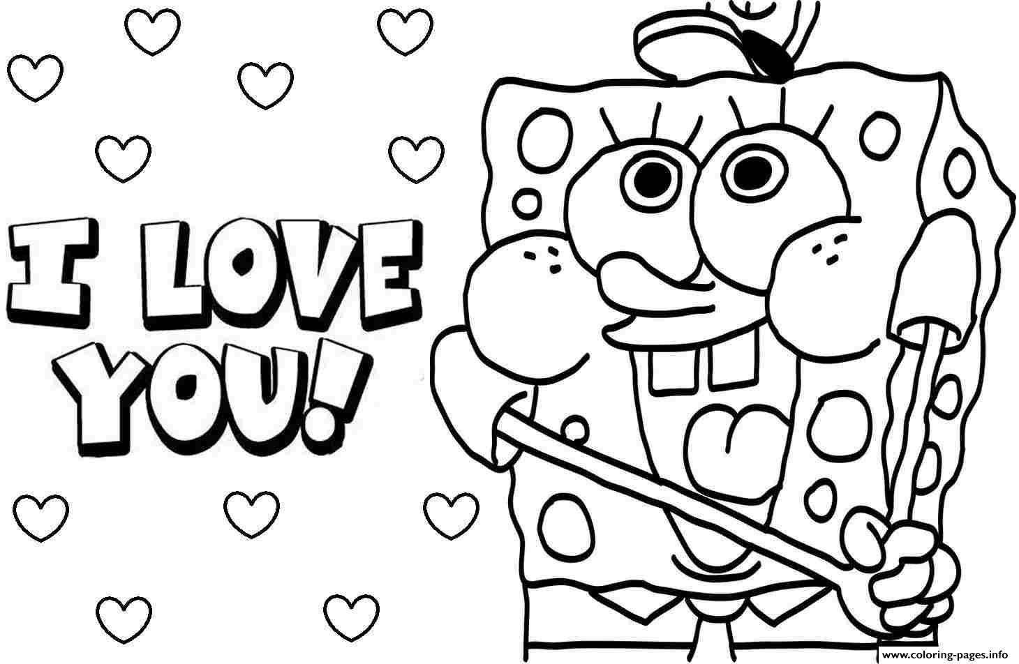 valentine day coloring pages valentines coloring pages free coloring pages for kids day valentine pages coloring